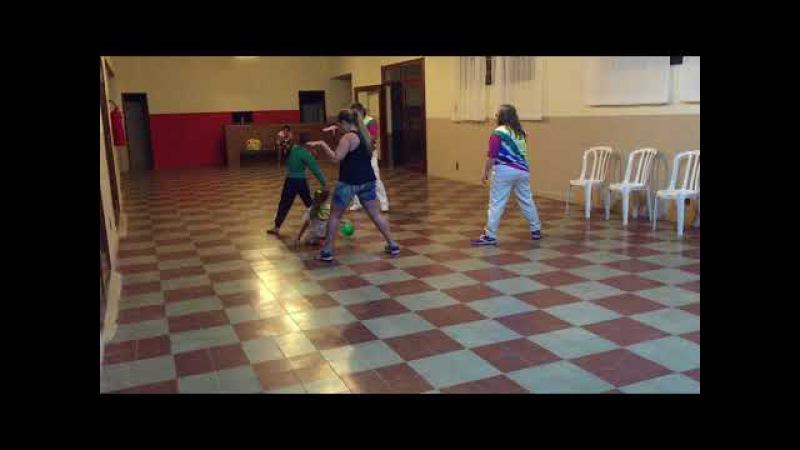 Capoeira Grupo Meia Lua Tiguera: Mestre Polêmico. JF, MG, Brasil. IMG_6184. 8,86 GB. 18h40. 20set17