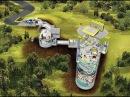 Иллюминаты строят гигантские подземные бункеры по всему свету готовясь к чему то неотвратимому