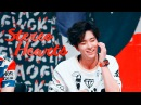 Youngjae Stereo Hearts FMV