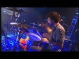 Пилигрим - Не гасите свечу (live) 25.12.2010