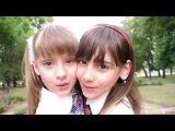 Novinha Laura B Valensiya S Gyutto Shitte Candydoll TV RU MV HD