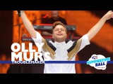 Olly Murs - 'Troublemaker' (Live At Capitals Summertime Ball 2017)