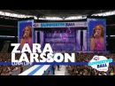 Zara Larsson - 'Lush Life' (Live At Capital's Summertime Ball 2017)