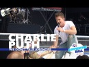 Charlie Puth 'We Don't Talk Anymore' Live At Capital's Summertime Ball 2017