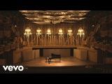 Lucas Debargue - Karol Szymanowski - Piano Sonata No. 2 in A Major, Op. 21