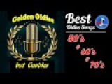 Greatest Hits Oldies But Goodies - 50's, 60's &amp 70's Best Songs