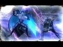 NG II Mission Mode Mission 12 Master Ninja, No ninpo, No Damage Almost)