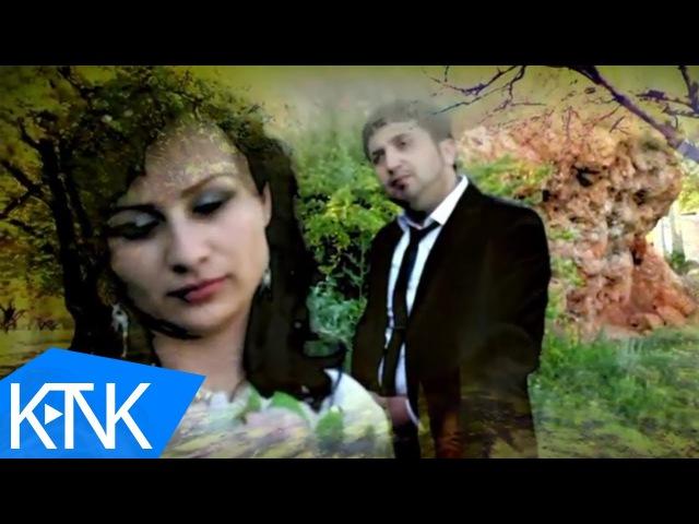 гр Мафтун - Ошики вафодори (кисми 2) (клипи точики)