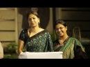 Popular Obstetrician Gynecologist Dr Shilpi speaks about her friendship with Dr Vijayalakshmi