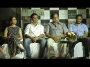 Dr Vijayalakshmi Goodapati speaks on the occasion of Mirrors Annual Day