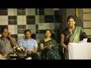 Here's Dr Vijayalakshmi Goodapati's full speech at the Annual Day party
