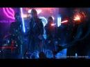 Daniel Lenz No More Gods 2016 Epic Heroic Vengeful Hybrid Action