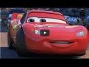 """Тачки 3: Музыкальный Клип """" Мотор"""" + Трейлер (2017) Disney Pixar"""