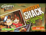 Gravity FallsMystery Shack, Mabel Гравити Фолз Хижина Чудес, Мэйбл