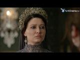 Великолепный век. Империя Кесем(Кесем султан) - 51 серия(на русском)