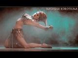 Most Fashionable &amp Exotic_Experimental Tribal-Fusion Bellydance by Natasha Korotkina