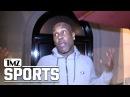 Gary Payton Backs Durant I Wouldnt Go to Trumps White House Either TMZ Sports
