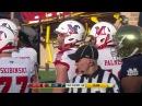 2017 NCAA Football Week 5: Miami Ohio at Notre Dame