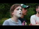 Табір Friendship BootCamp 2017 DAY 3