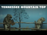 Kid Rock - Tennessee Mountain Top (2017, LYRIC VIDEO)