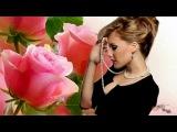 Танец Грусти, Красивые Песни о Любви, Паша Юдин