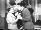 Dean Martin &amp Jerry Lewis - That's Amore - The Caddy