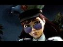 Not So Regular Day Of The Officer