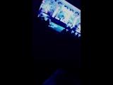 Jahongir Ortikboev - Live
