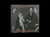 ITALIAN BOYS Forever Lovers (Extended Vocal Version)
