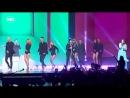 Mono Sta Oneira-M.H. ft. Boys Noise, S.Legakis, Melina Mammas Μad VMA 2014