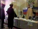 Вести-Хакасия (ГТРК Хакасия [г. Абакан], 01.11.2005)