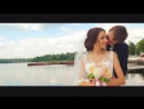 Лиза и Максим -Wedding Day