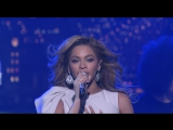 Beyonce.Knowles.Halo.x264.720p
