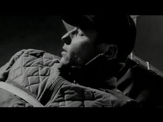 DJ The Crow–I've Got No Time (1997)
