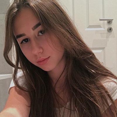 Аня Пидина