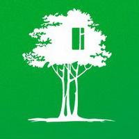 spk_green_garden