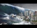 Геокатастрофа _ Geo-Disaster (2017)