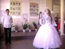 ИРИНА АЛЛЕГРОВА ! ИМПЕРАТРИЦА Феодосия 4 школа 7-А класс 8 МАРТА МЫ ЛУЧШИЕ