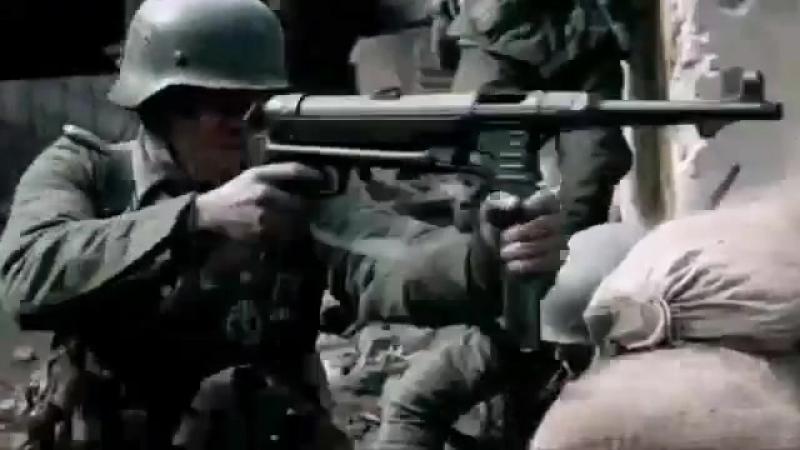 Видео клип про карателей Киевской хунты.
