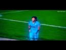 Смешные танцы в футболе ● Танцы Футболистов ● Празднование в футболе 2016