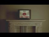 Премьера! Dave Ramone Feat. Minelli - Love On Repeat (Filatov Karas Remix) ft