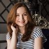 Natalya Savelyeva