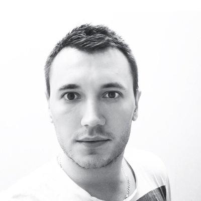 Дмитрий Чередников