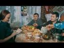 ТАТАРСКИЙ...КЛИП... 720p.mp4