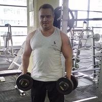 Болдырев Николай