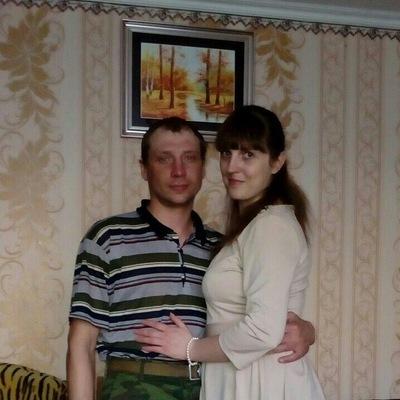 Анна Безбородова