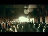 VEON // Present Perfect Festival