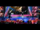 PLAZMA Lonely live Жара в Вегасе 2 апреля 2017
