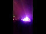 Эмилия Величанская - Live