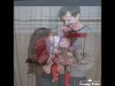 Прощайте родные Танюша Лёша и Дариша А321 рейс 9268 из Шарм-Эль Шейха в Питербург